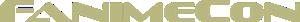 FanimeCon 2011 Logo