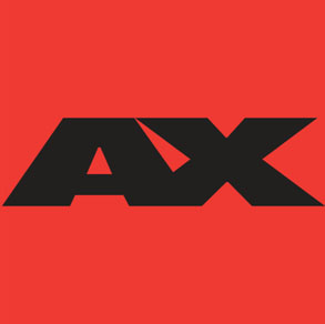 AnimeExpo Logo