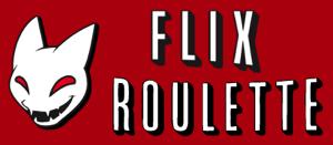 Flix Roulette Logo